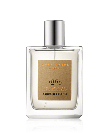 Acca Kappa 1869 Eau de Cologne Spray