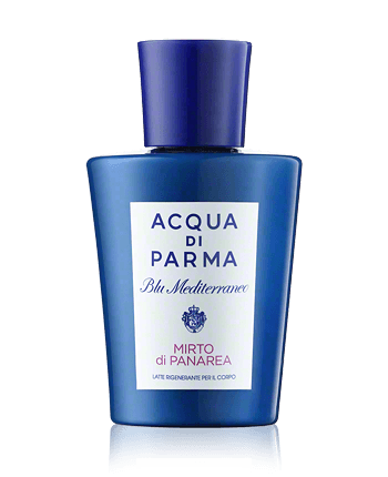Acqua di Parma Blu Mediterraneo - Mirto di Panarea Body Lotion (150 ml)