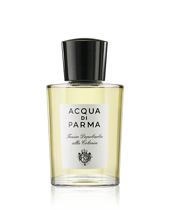 Acqua di Parma Colonia Aftershave Lotion