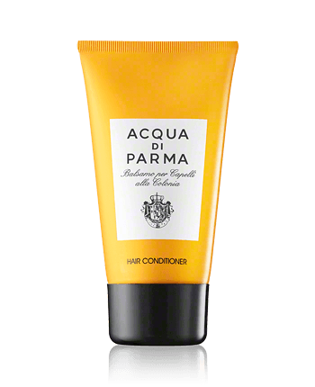 Acqua di Parma Colonia Hair Conditioner
