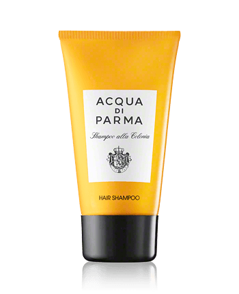Acqua di Parma Colonia Haarshampoo (150 ml)