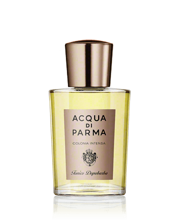 Acqua di Parma Colonia Intensa Aftershave