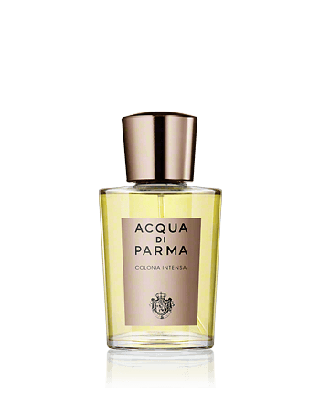 Acqua di Parma Colonia Intensa Eau de Cologne Spray