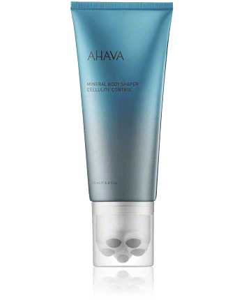 AHAVA Deadsea Salt Mineral Body Shaper Cellulite Control