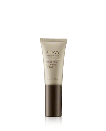 AHAVA Time to Energize Age Control All-in-One Eye Care