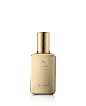 Aigner Début by Night Eau de Parfum Spray