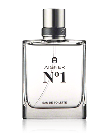 Aigner No. 1 Eau de Toilette Spray