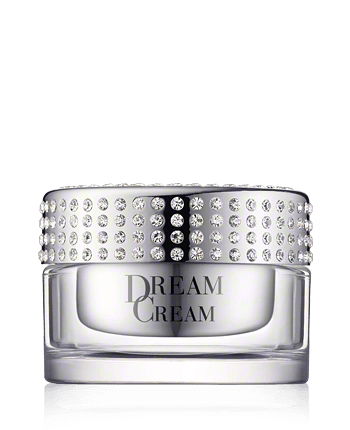 Alessandro Dream Collection Dream Cream Luxury Hand Cream