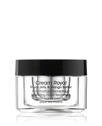 Alessandro Hand!Spa Age Complex Cream Royal