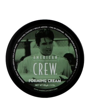 American Crew Styling Forming Cream King Edition