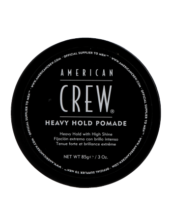 American Crew Styling Heavy Hold Pomade