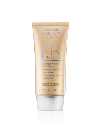 Annemarie Börlind Beauty Specials BB Cream Almond