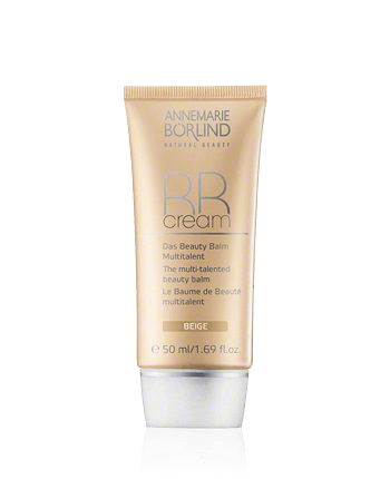 Annemarie Börlind Beauty Specials BB Cream Beige