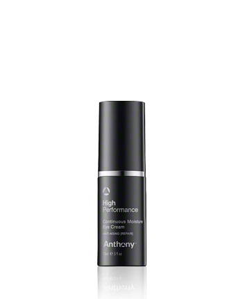 Anthony Face High Performance Continuous Moisture Eye Cream
