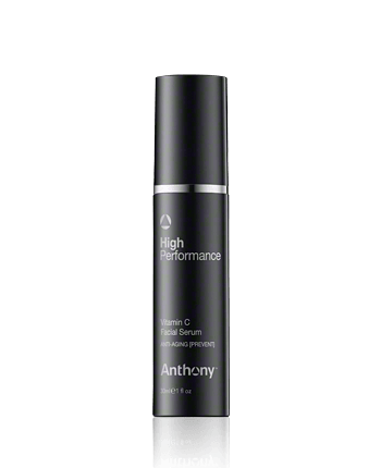 Anthony Face High Performance Vitamin C Facial Serum