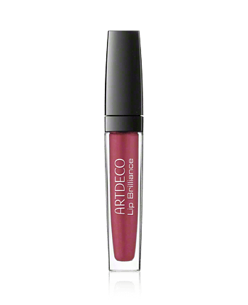 Artdeco Lip Brilliance 57 Brilliant Purple Monarch