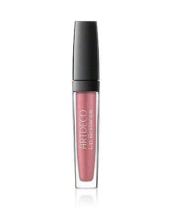 Artdeco Lip Brilliance 72 Brillant Romantic Pink