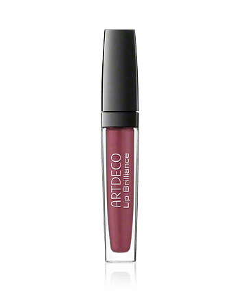 Artdeco Lip Brilliance 78 Brillant Lilac Clover