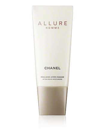 Chanel Allure Homme Aftershave Balm