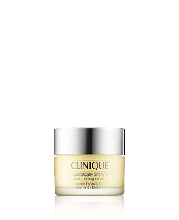 Clinique 3-Phasen-Systempflege Dramatically Different Moisturizing Cream