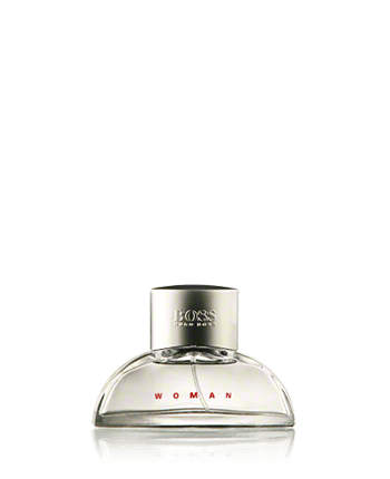 Hugo Boss Boss Woman Eau de Parfum Spray