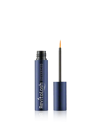 RevitaLash RevitaLash Advanced Eyelash Conditioner