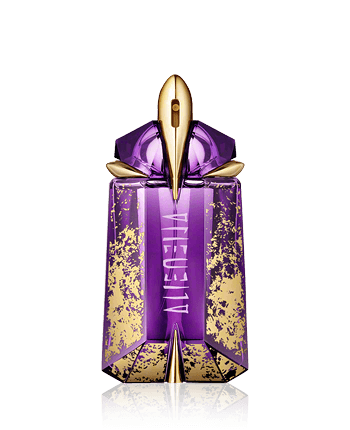 thierry mugler alien eau de parfum spray prestige europe. Black Bedroom Furniture Sets. Home Design Ideas