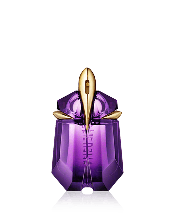 Thierry Mugler Alien Eau de Parfum Spray