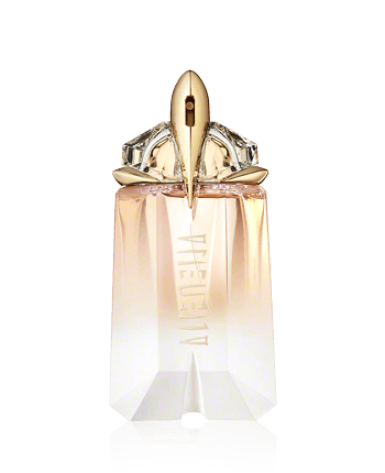 thierry mugler alien eau de toilette spray prestige europe. Black Bedroom Furniture Sets. Home Design Ideas