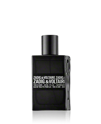 Zadig  And  Voltaire This is Him! Eau de Toilette Spray