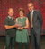BERNINA University 2016 - Sew Much More Receives the Presidential Award