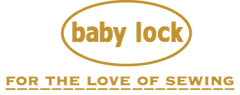 Baby Lock at Sew Much More