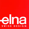 Elna - Swiss Design