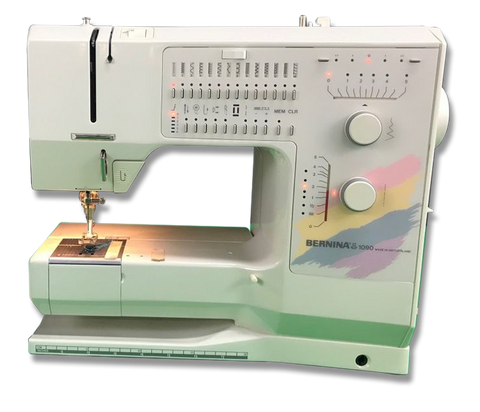 Certified PreOwned Machines Sew Much More Austin Texas Gorgeous Reconditioned Bernina Sewing Machines