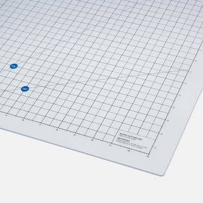 Wafer Cutting Mat