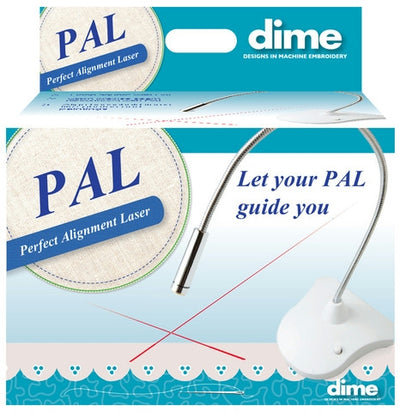 DIME Pal Perfect Alignment Laser