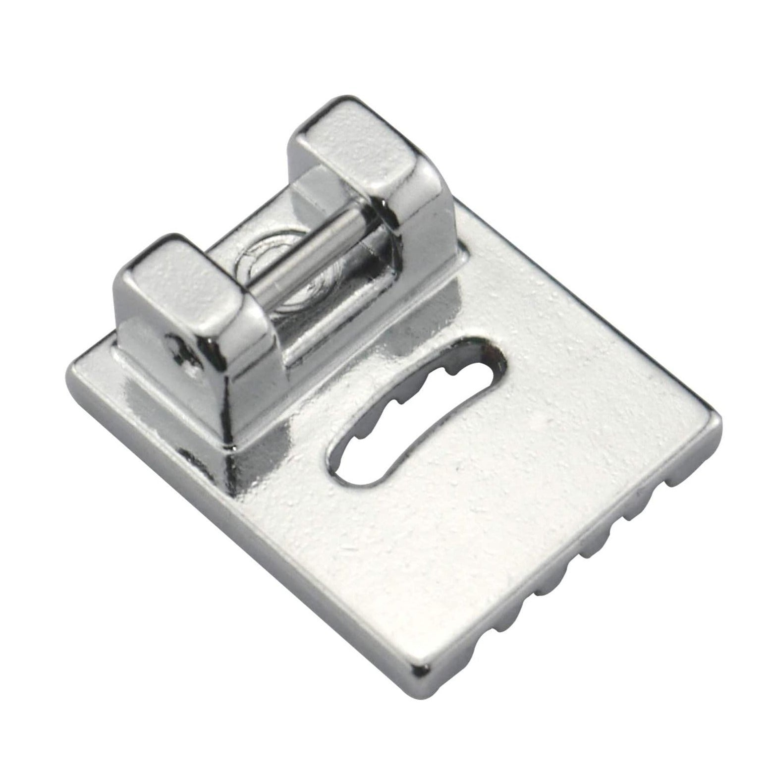 Baby Lock Pintuck Foot - 5 Groove