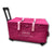 Baby Lock XL Limited Edition Trolley - PINK