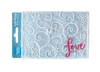 Kimberbell Exclusives: Love & Lace Envelope