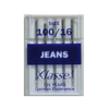 Klasse Denim Needles