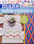 Make Table Runners