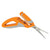 Fiskars Total Control Razor Edge Precision Scissors