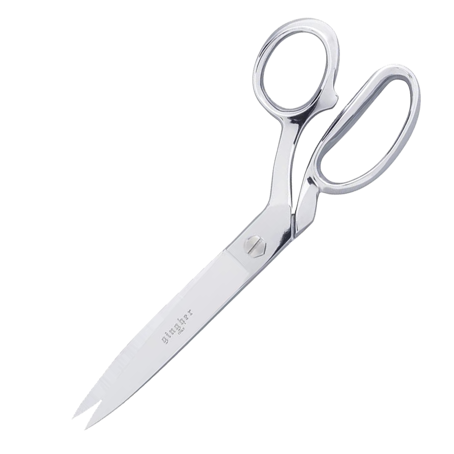 "Gingher 10"" Knife Edge Shears"