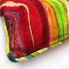 Easy Decorator's Pillow Cover