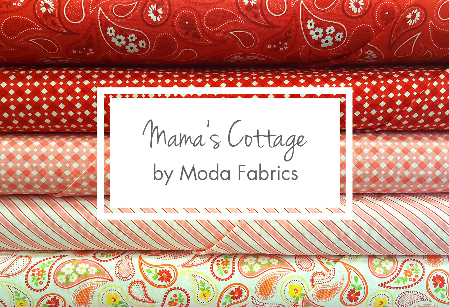 Sew much more sewing quilting machine store austin texas mamas cottage by moda fabrics gumiabroncs Image collections