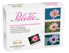 Mike Johns BEGINNER Palette Software Event