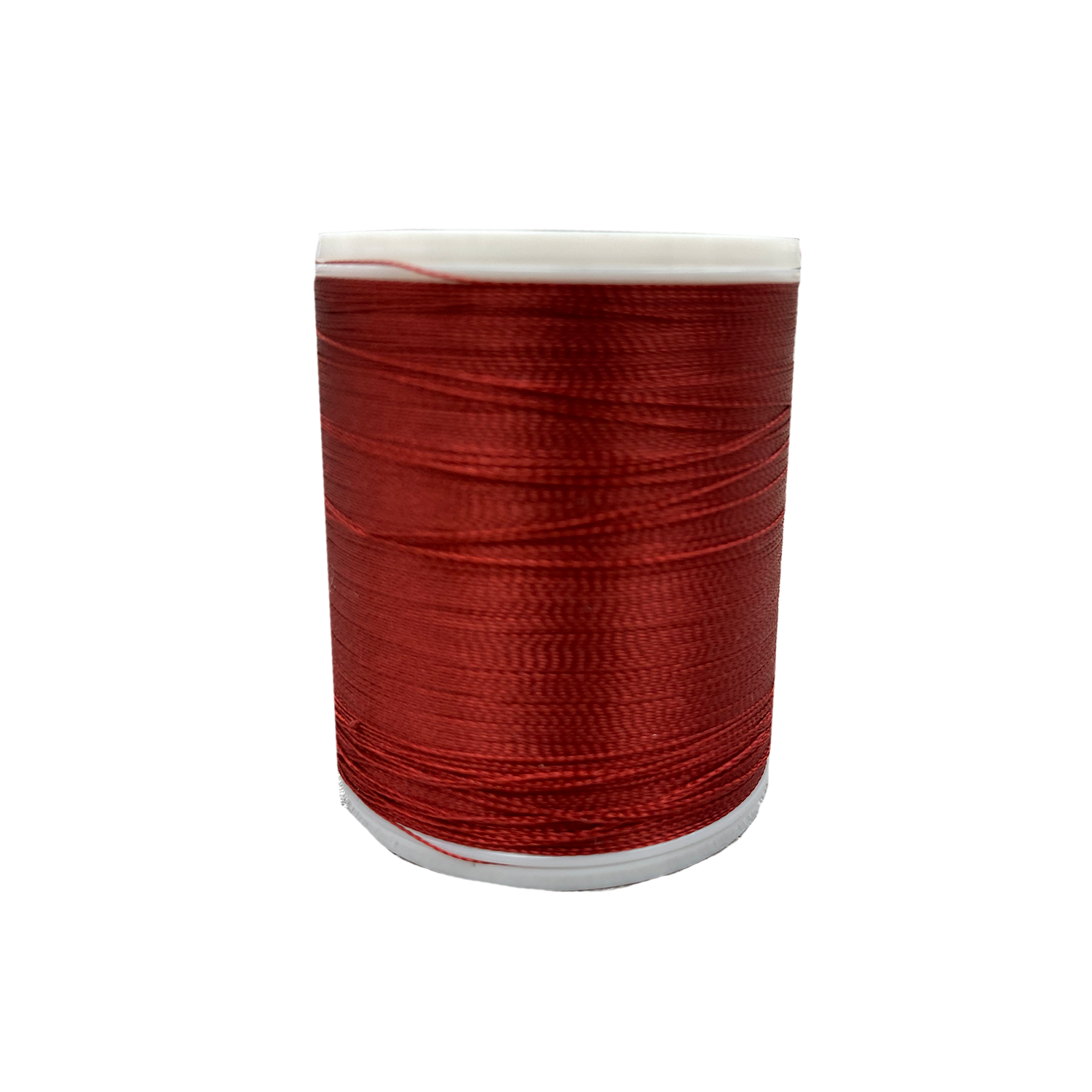 Madeira Rayon Embroidery Thread - Medium Maple #1174