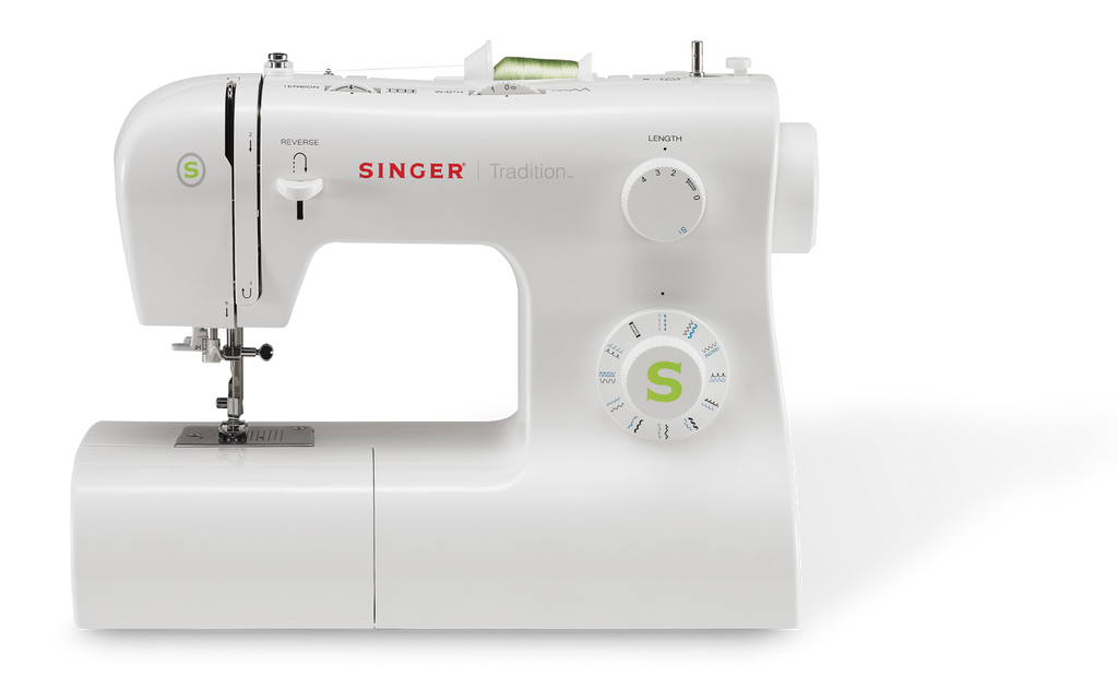 Certified PreOwned Machines Sew Much More Austin Texas Awesome Singer Fashion Mate Sewing Machine 5500