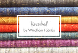 Uncorked by Windham Fabrics