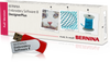 BERNINA Software Sampler